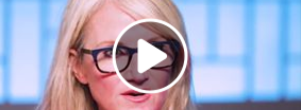 mel robbins 5 second rule